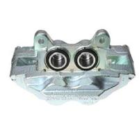 Brake Caliper For Toyota Hilux 477500K190