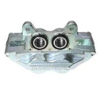 Brake Caliper For Toyota Hilux 477300K190