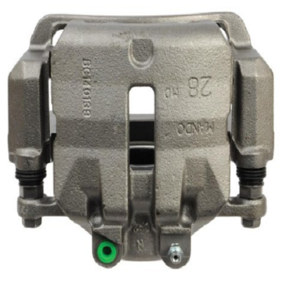 Brake Caliper For Buick Allure 13279639