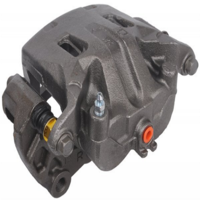 Brake Caliper For Nissan Navara 41001EB32A