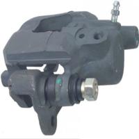 Brake Caliper For Toyota Prius 4772132150