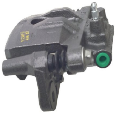 Brake Caliper For Jeep Compass 5191268AA