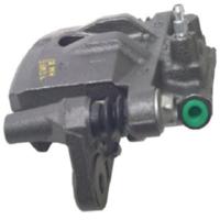 Brake Caliper For Jeep Compass 5191268AA