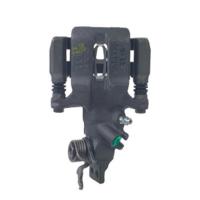 Brake Caliper For Honda Accord 43019S84A52