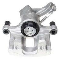 Brake Caliper For Opel Vectra 5542115