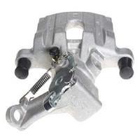 Brake Caliper For Opel Vectra 5542114