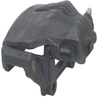Brake Caliper For AUDI A4 8E0615124A