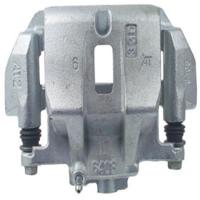 Brake Caliper For Toyota High Lander 4775048120