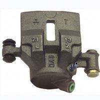 Brake Caliper For Mazda B-serie UA013399Z