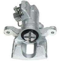 Brake Caliper For Honda Jazz 43019TF0010