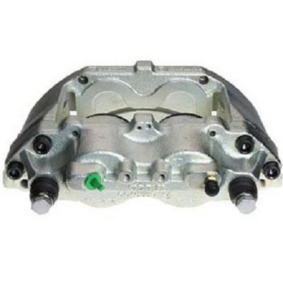 Brake Caliper For Iveco Daily 42555559