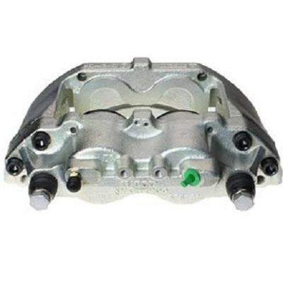 Brake Caliper For Iveco Daily 42555560