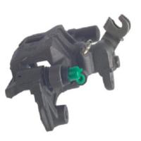 Brake Caliper For Mazda 323 GEZC2698ZA