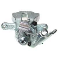 Brake Caliper For Ford Focus 6G912D049GD