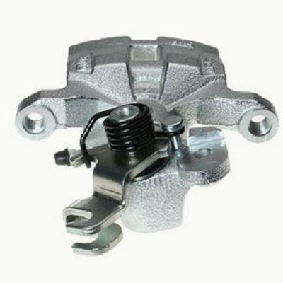 Brake Caliper For Mazda 6 Estate GJZA2699ZB