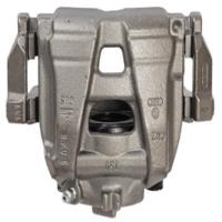 Brake Caliper For Volkswagen Tiguan 5N0615123