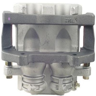 Brake Caliper For Cadillac CTS 88959949