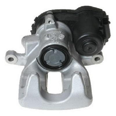 Brake Caliper For Benz A-CLASS 0004232581