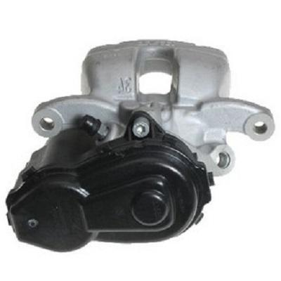 Brake Caliper For Benz A-CLASS 0004232681