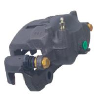 Brake Caliper For Nissan Pathfinder 4100110G02