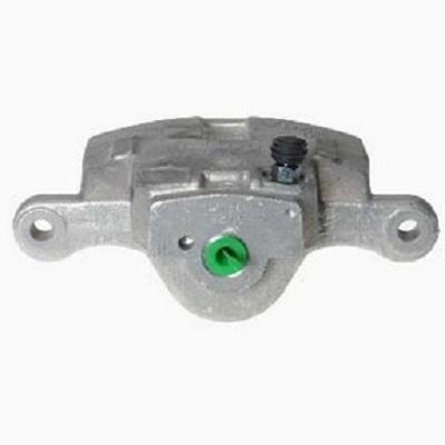 Brake Caliper For Daewoo Leganza 96289796
