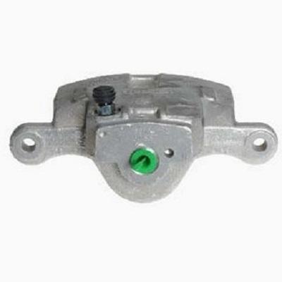 Brake Caliper For Daewoo Leganza 96289797