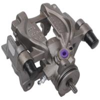 Brake Caliper For Ford Edge DG9Z2552B