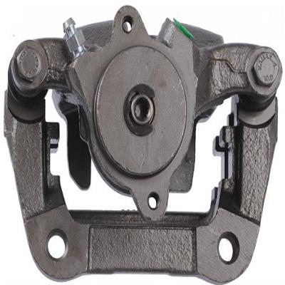 Brake Caliper For Volvo S80 8603725