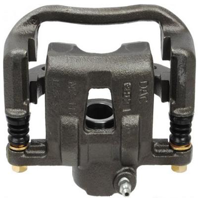 Brake Caliper For Daewoo Tosca 96489171