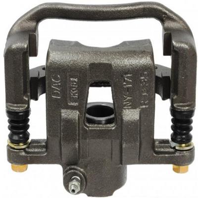 Brake Caliper For Daewoo Tosca 96489172