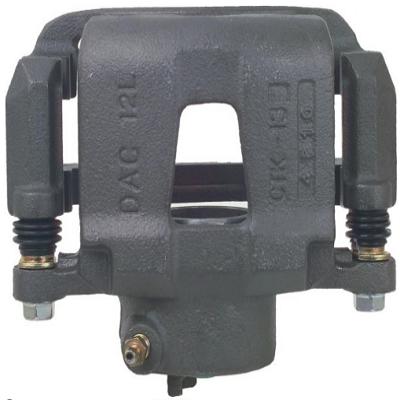 Brake Caliper For Daewoo Nubira 96250029