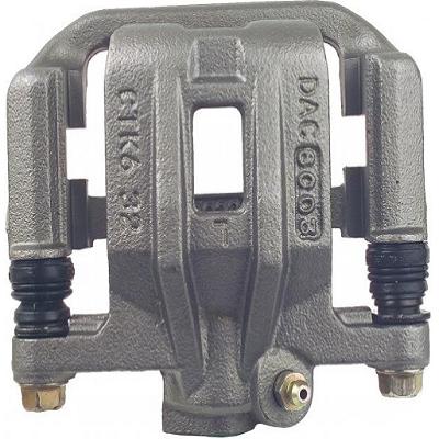 Brake Caliper For Daewoo Lacetti 96463798