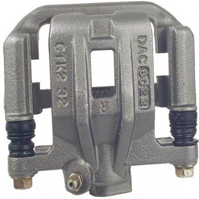 Brake Caliper For Daewoo Lacetti 96463799