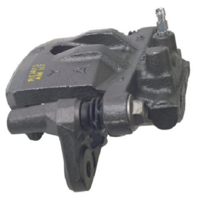 Brake Caliper For Jeep Compass K05191267AA