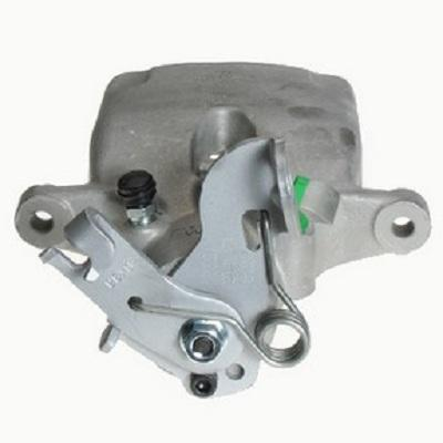 Brake Caliper For Buick Lacrosse 13579139