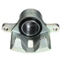 Brake Caliper For Mazda E2200 S08333990