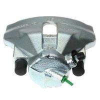 Brake Caliper For AUDI A6 4B0615123