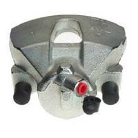 Brake Caliper For Mazda 3 BPYK3361XC