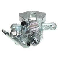 Brake Caliper For Ford Focus 6G912D048GE