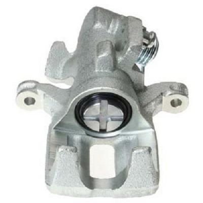 Brake Caliper For Rover 418 EJP1423
