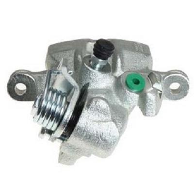 Brake Caliper For Rover 418 EJP1424