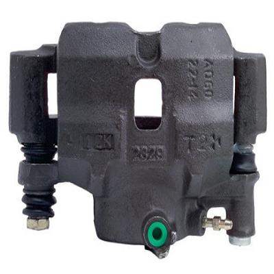 Brake Caliper For Isuzu KB 8943880130