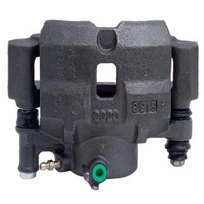 Brake Caliper For Isuzu KB 8943880120