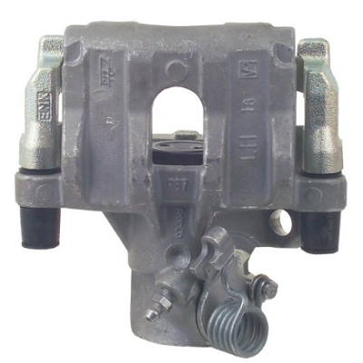 Brake Caliper For Volvo C30 8602911