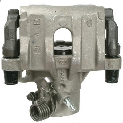 Brake Caliper For Volvo C30 8602912