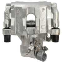 Brake Caliper For Ford Kuga 1761268