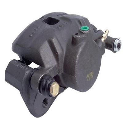 Brake Caliper For Isuzu KB 8944386861