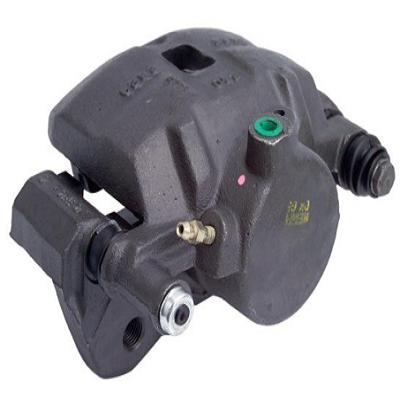 Brake Caliper For Isuzu KB 8944386851