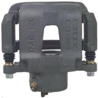 Brake Caliper For Chevrolet Optra 96268460