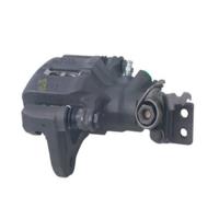Brake Caliper For Honda Accord 43019S84A54